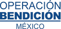 logo_obm-02.png