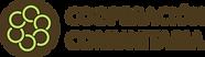 Logo-café.png