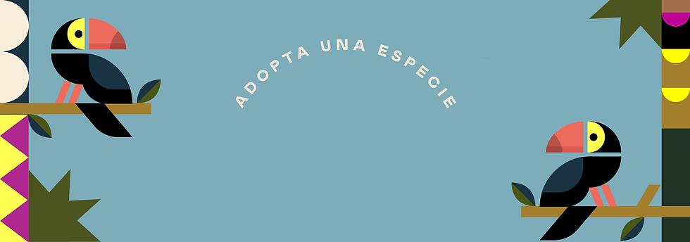 Adopta_una-especie_banner_716.png