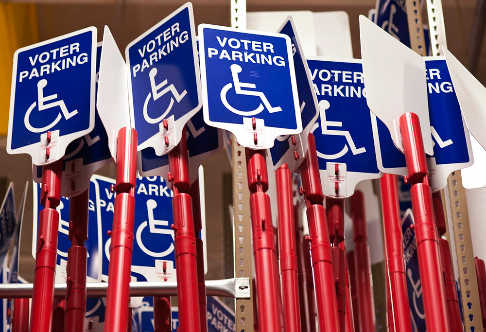 voterparking.jpg