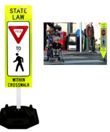 crosswalk5.PNG