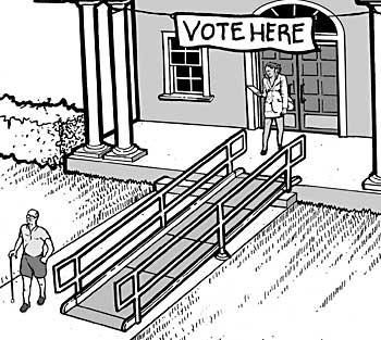 voter7.jpg