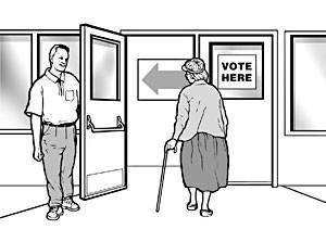 voter6.jpg