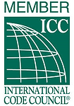 icon for ICC Accessibility Inspector/ Plans Examiner