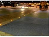 crosswalk3.PNG