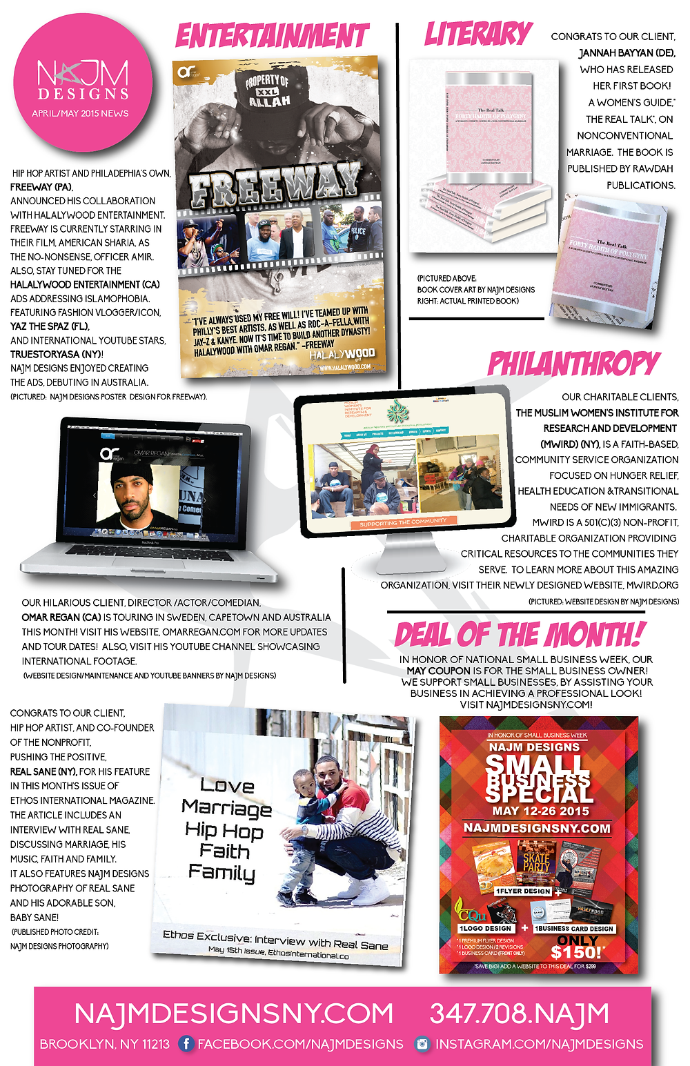 May15NajmDesignsNewsletter-01.png