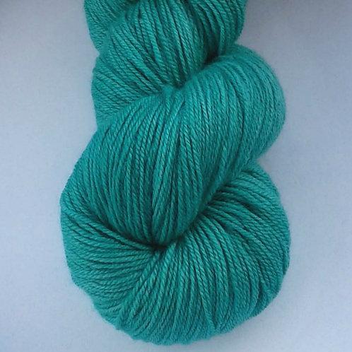 Soft Emerald 4 Ply