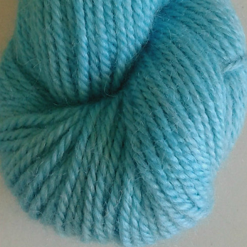 Lagoon Waters 8 Ply
