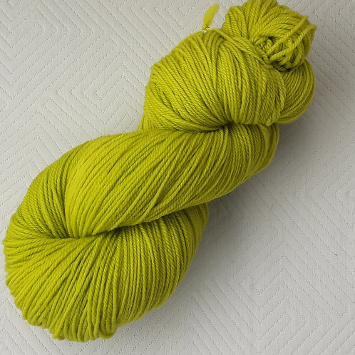 Limelight 4ply
