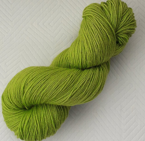 Granny Smith 4ply