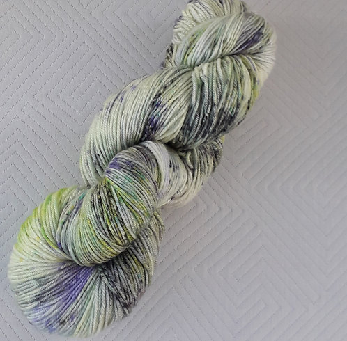 Goody Goody Gum Drops 4 Ply