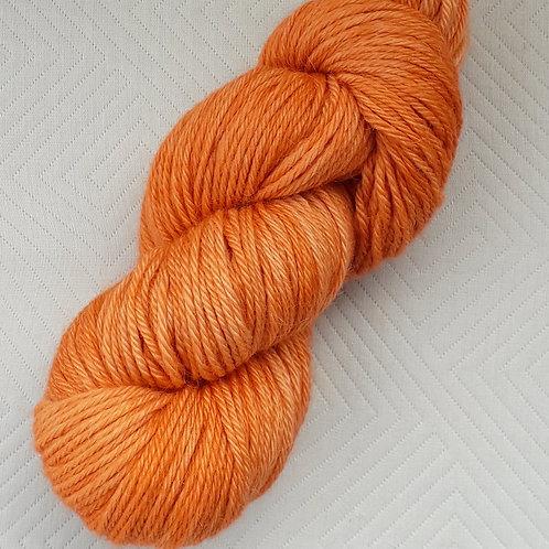 Marmalaide Glaze 8 Ply