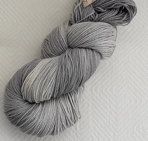 A Grey Old Day 4 Ply