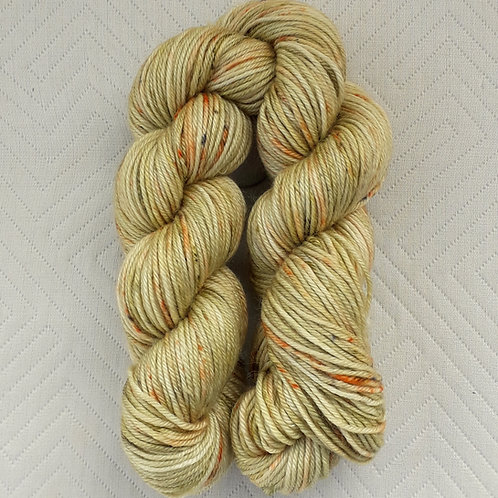 Herbs & Spices 50gms 4ply