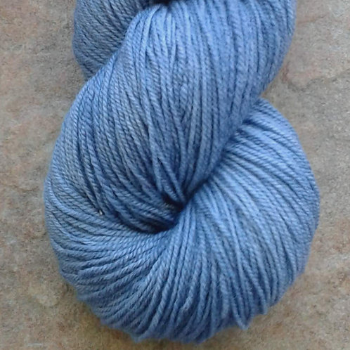 Blueberry 4 Ply