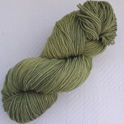 Alfalfa 4ply