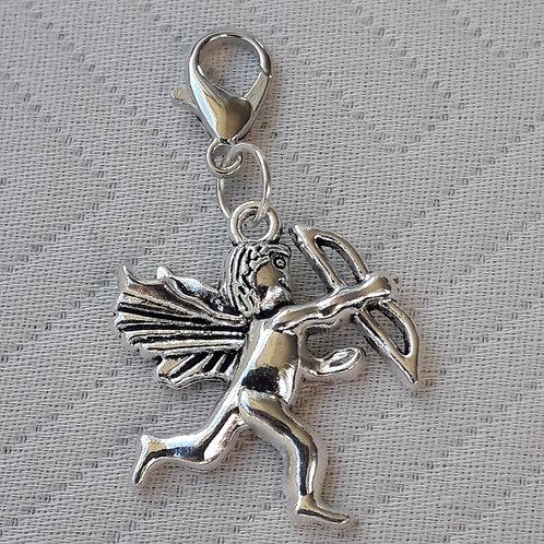 Cupid Charm