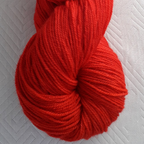 Fire Engine 4 Ply