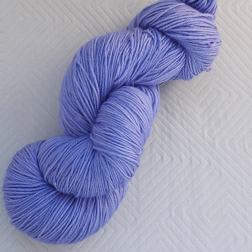 Clematis 4 Ply
