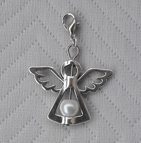 Angel Charm