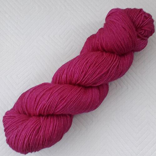 Wild Raspberry 4ply