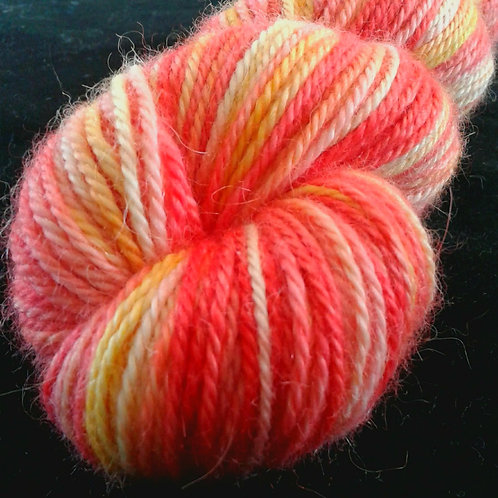 Tropical Cocktail 8 ply
