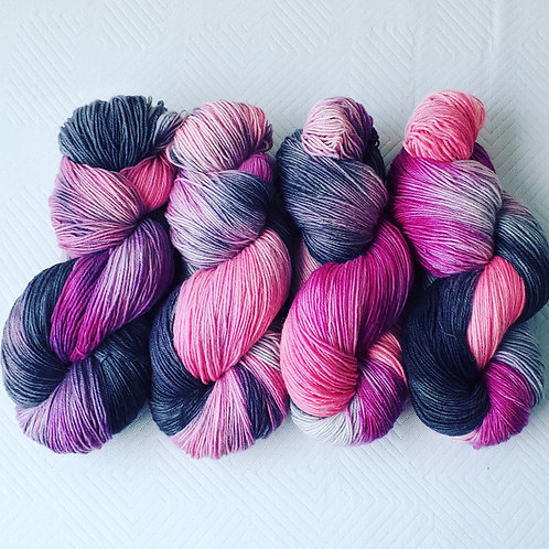 Galaxy Twilight 4ply