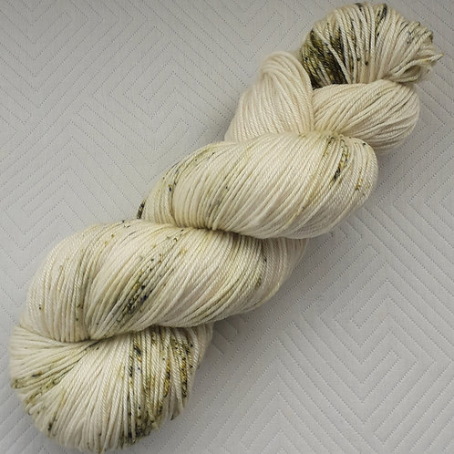 Swamp Lands 4ply