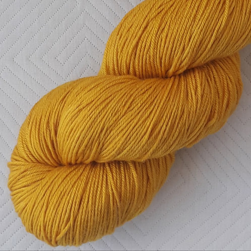 Gold Rush 4ply