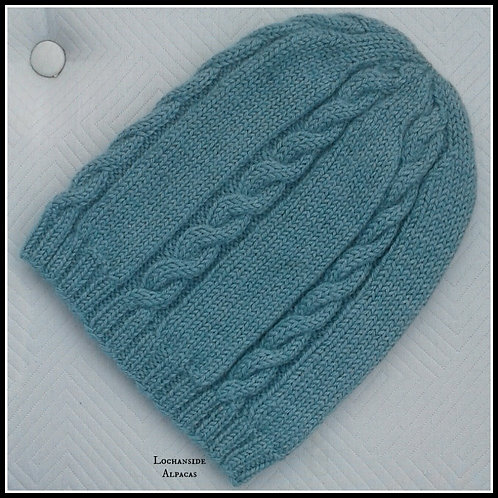 Beanie Adult Size