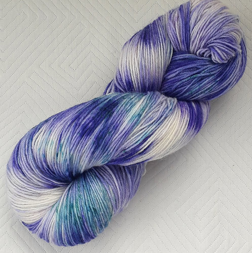 Victorian 4ply