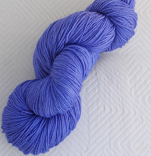 Morning Glory 4 Ply