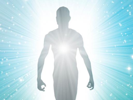 A saúde está na harmonia da alma