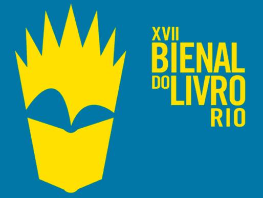 Lar de Frei Luiz estará presente na Bienal do Livro 2015