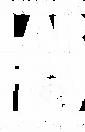 Logo Educandario branco.png