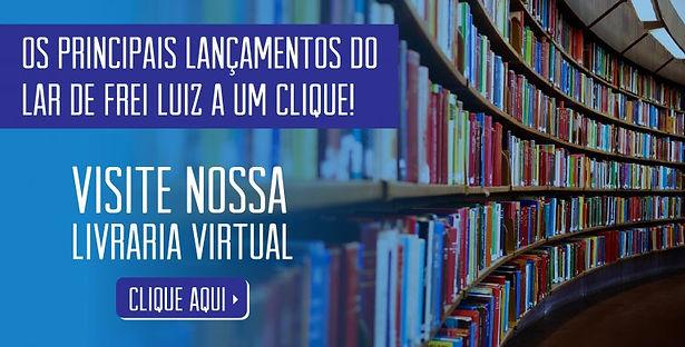 livraria virtual.jpg