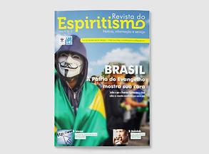 Brasil.png