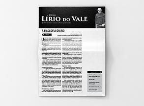 Filosofia-do-Rio.png