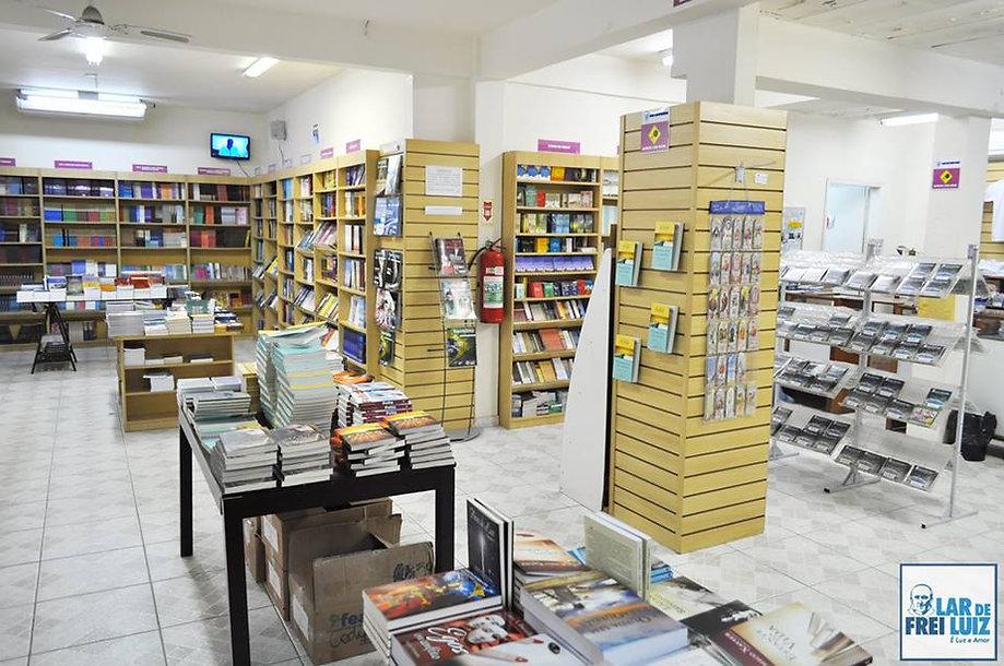 Livraria.jpg