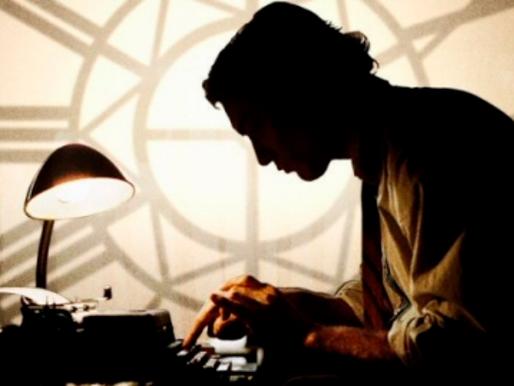 Paulo César Fructuoso toma posse de cadeira na Academia Brasileira de Médicos Escritores