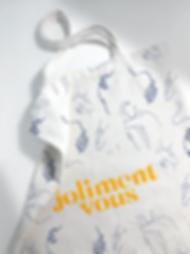 Branding, univers de marque, logo, identité visuelle, illustrations