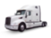 Peterbilt 579 1. White.png
