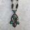 Thumbnail: Nepalese Bold Necklace