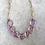 Thumbnail: Pretty in Pink!