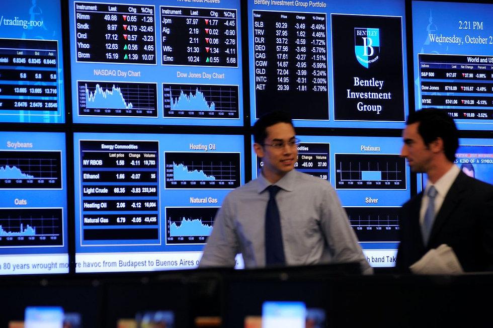 Bentley_trading room_1.jpg