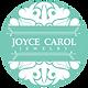 JoyceCarolLogoR.png