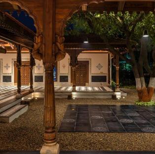 Ba Ni Oshri, Surat - 2020