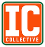 IC-Collective-Main-Logo.png
