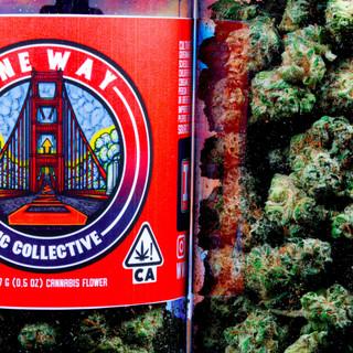 One Way Cannabis