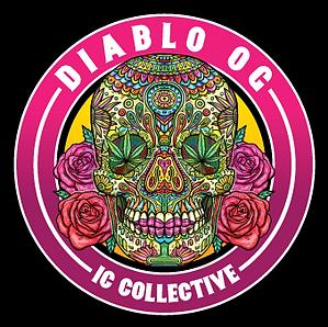 IC-Collective--DIABLO-OG-STRAIN-LOGO.png